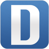 dnatube.com favicon