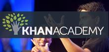 Khan Acedemy