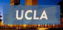 University of California at Los Angelas