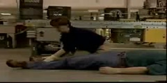 Physical Examination of Body