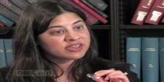 Cataract Surgery Interview
