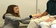 Examination in Neurology