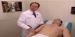 Neck Vessels Examination