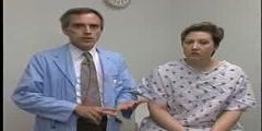 A Full Neurological Examination Part 2