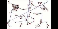 Fully connected Hybrid Wireless Network (Matthias R. Brust)