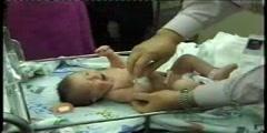 Learning Pediatric Orthopedic Examination