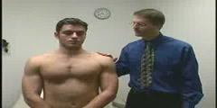 Examination of Upper Limb