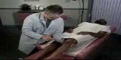 Assessment of Patients Reflexes