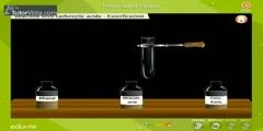 Attributes Of Ethanol