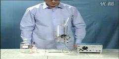 Sodium electrolysis