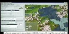 GPS and GIS Basics Video