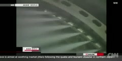 Problem Explained about  the Fukushima Nuclear Reactor  (CNN)
