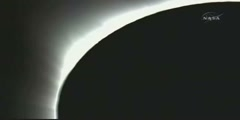 2008 Total Solar Eclipse