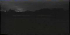Total Solar Eclipse Video