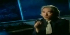 Symphony of science our place in the cosmos (ft sagan dawkins  kaku Jastrow)