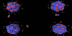Understanding Nuclear Fission