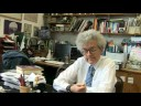 Magnesium Video - Periodic Table of Videos