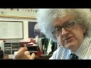 Zinc video - Periodic Table of Videos
