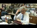 Mercury Video - Periodic Table of Videos