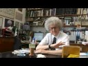 Lead video - Periodic Table of Videos