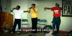 Mosquito Reggaeton, a Dengue Rap Song