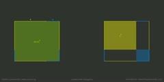 Which one? Algebra or geometry?