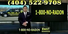 Radon Mitigation Atlanta (404) 522-9708 | GA Radon Reduction