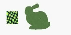 Progressive Bunny