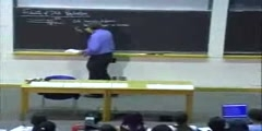 Lecture of molecular biology