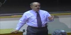 Virology/Tumor Viruses Lecture MIT