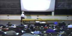 Lecture on Immunology 1