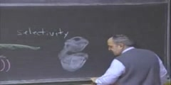 Lecture on molecular medicine -1