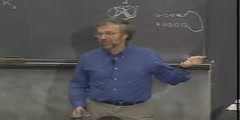 Video lecture: introductory Biology