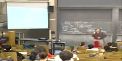 Lecture 7: Introductory Biology
