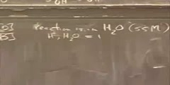 Lecture 5 on Introductory Biology; Biochemistry IV