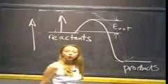 Chemical Science-Atomic Theory of Matter lecture 1