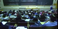 Chemical Science - Molecular Orbital Theory - Lecture 14