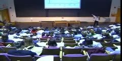 Chemical Science - Free Energy of Formation - Lecture 18
