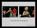 Lec 1 - Introduction to Robotics
