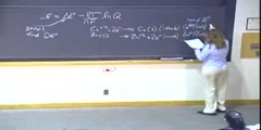 Chemical Science - Oxidation Reduction (cont.) - Lecture 26