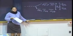 Chemical Science - Transition Metals - Lecture 30