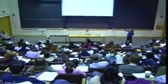 Chemical Science -Transition Metals - Lecture 27