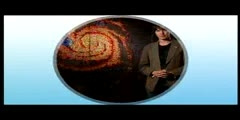 The Existence of Quarks Episode 4 of 15