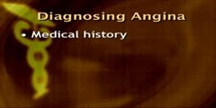Health: Diagnosing Heart Problems