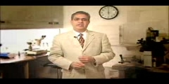 IVF ICSI indications Dr. Soto-Albors
