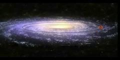 Astronomy & Cosmos: A New Orbit