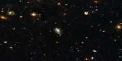 Astronomy: Expansion of Universe 1 Closed Caption