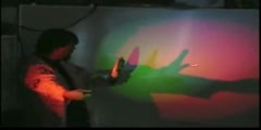 Physics with Mr. Noon: Light and Color