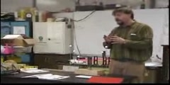 Physics with Mr. Noon: Sound Part 2