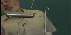 Physics Lab Demo 1: Introduction to Electrostatics